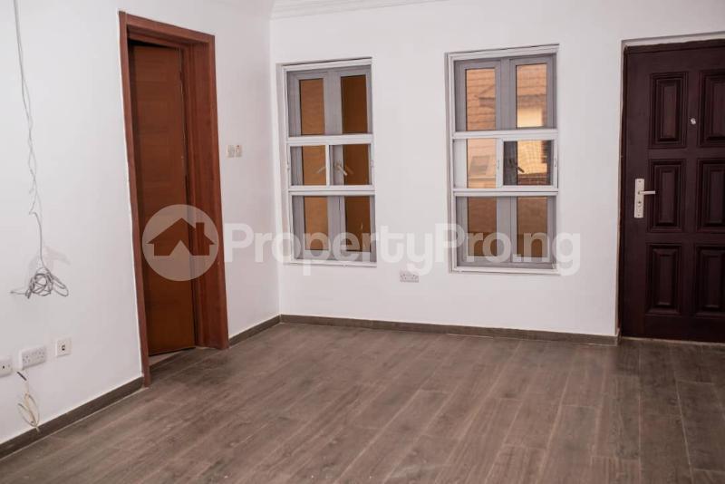 4 bedroom Terraced Duplex for sale Off Kusenla Ikate Lekki Lagos - 10