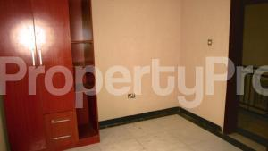 4 bedroom Terraced Duplex House for rent Medina  Medina Gbagada Lagos - 6