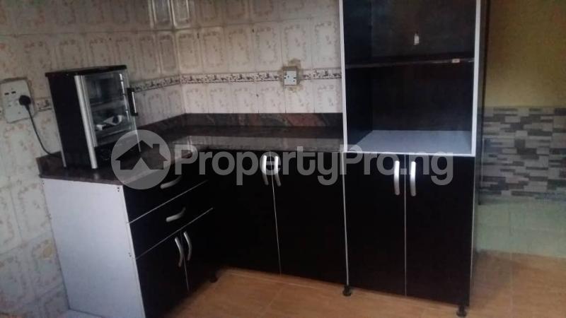 4 bedroom Terraced Duplex House for rent Medina  Medina Gbagada Lagos - 4