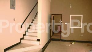 4 bedroom Terraced Duplex House for rent Medina  Medina Gbagada Lagos - 5