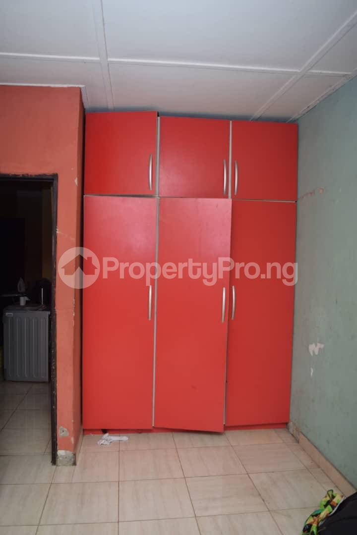 4 bedroom Semi Detached Duplex House for sale Maryland Mende Maryland Lagos - 3