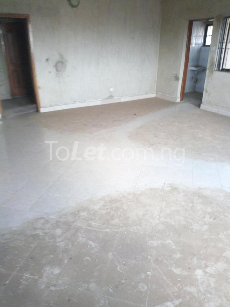 3 bedroom Flat / Apartment for sale Oriokuta  Agric Ikorodu Lagos - 2