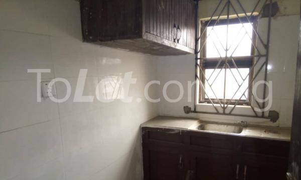 4 bedroom Detached Bungalow for sale . Agbado Ifo Ogun - 5