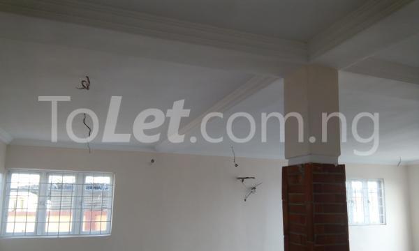 Commercial Property for sale Molete Alafia, Lekki - Epe Expressway Epe Lagos - 5