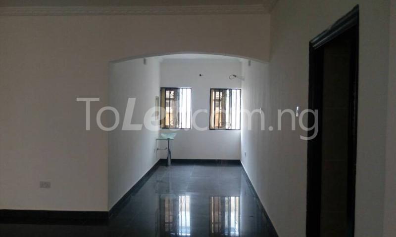 2 bedroom Flat / Apartment for sale OFF THE MAJOR AGUNGI ROAD Agungi Lekki Lagos - 2