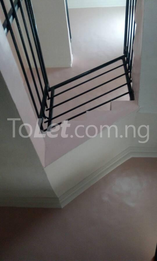 2 bedroom Flat / Apartment for sale OFF THE MAJOR AGUNGI ROAD Agungi Lekki Lagos - 5