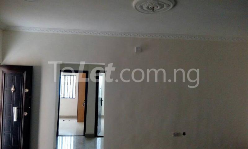 2 bedroom Flat / Apartment for sale OFF THE MAJOR AGUNGI ROAD Agungi Lekki Lagos - 3
