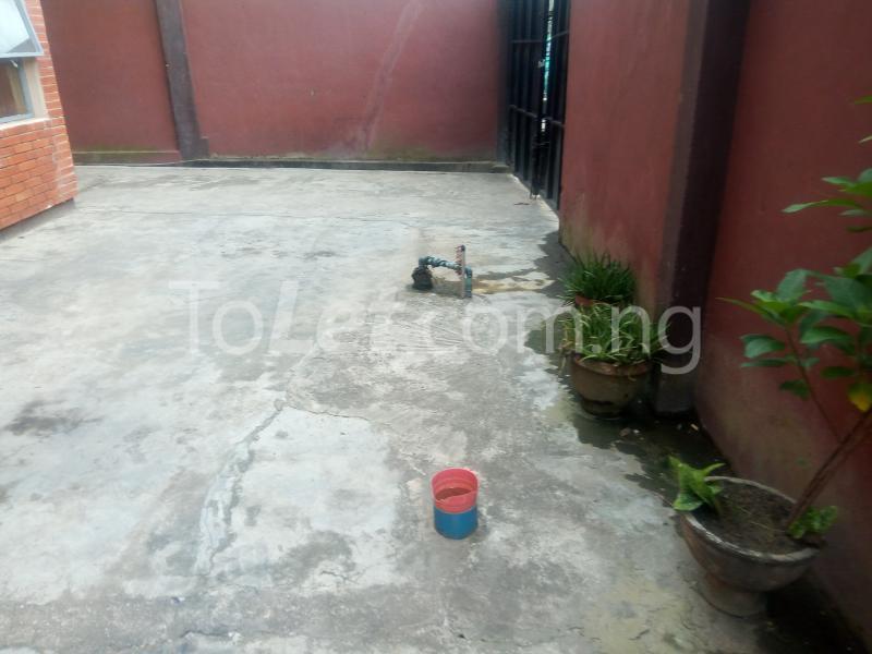4 bedroom Flat / Apartment for sale off Adelabu Masha Surulere Lagos - 3