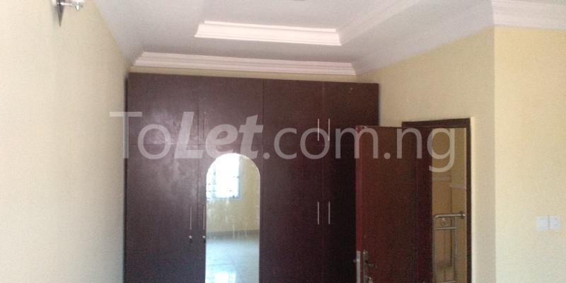 2 bedroom Flat / Apartment for rent Oakland Estate,behind The New Blenco Supermarket Sangotedo Lagos - 7
