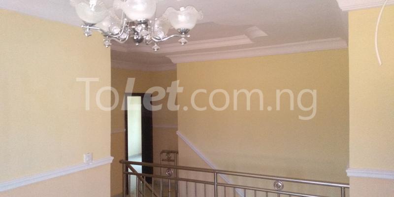 2 bedroom Flat / Apartment for rent Oakland Estate,behind The New Blenco Supermarket Sangotedo Lagos - 9