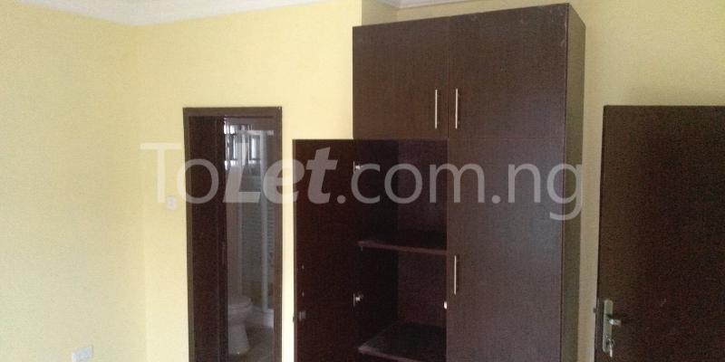 2 bedroom Flat / Apartment for rent Oakland Estate,behind The New Blenco Supermarket Sangotedo Lagos - 11