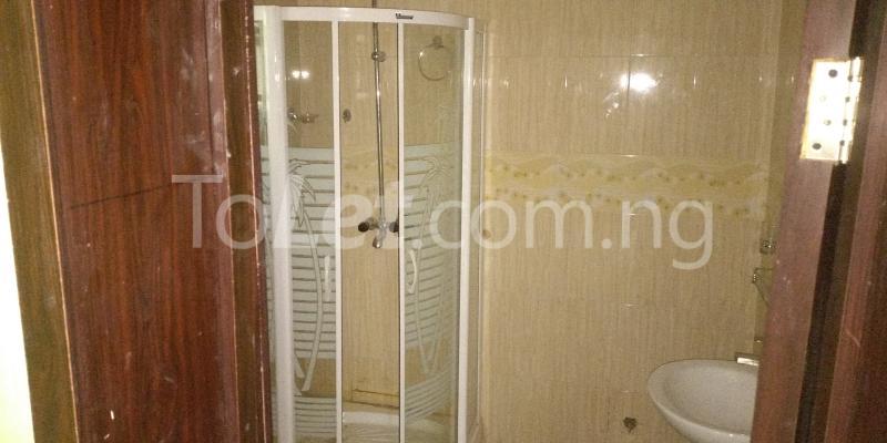 2 bedroom Flat / Apartment for rent Oakland Estate,behind The New Blenco Supermarket Sangotedo Lagos - 6