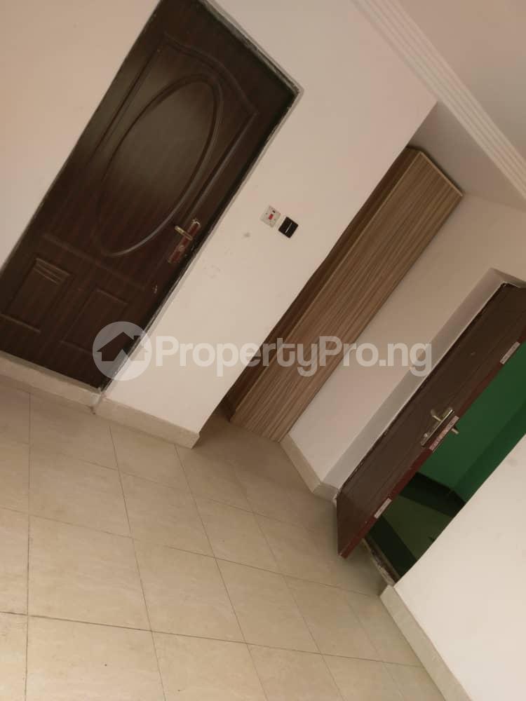 2 bedroom Flat / Apartment for sale Awoyaya Ajah Lagos - 5