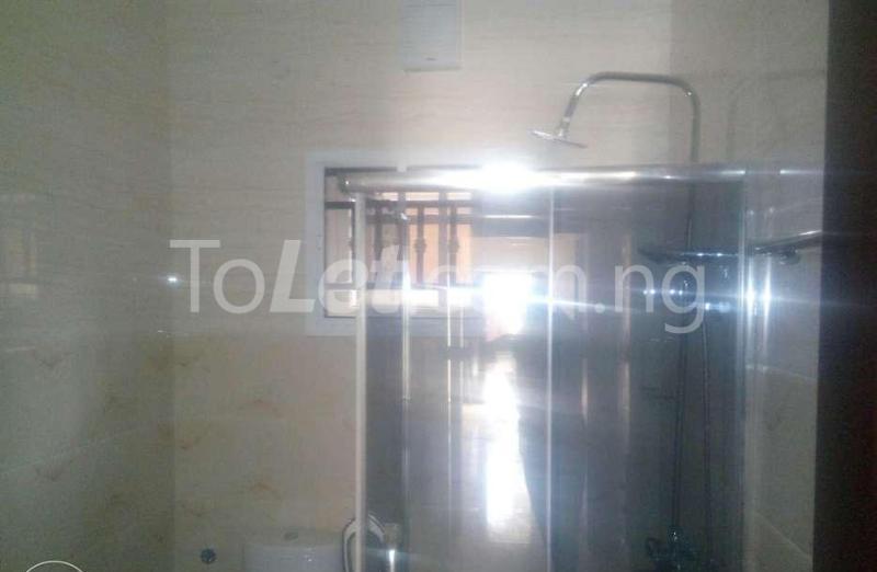 2 bedroom Flat / Apartment for rent Malali Kaduna North Kaduna - 2