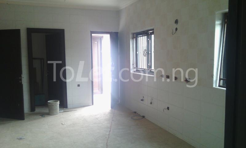6 bedroom House for sale Victory Estate, Ajah Thomas estate Ajah Lagos - 6