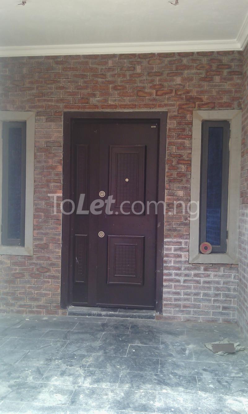 6 bedroom House for sale Victory Estate, Ajah Thomas estate Ajah Lagos - 4