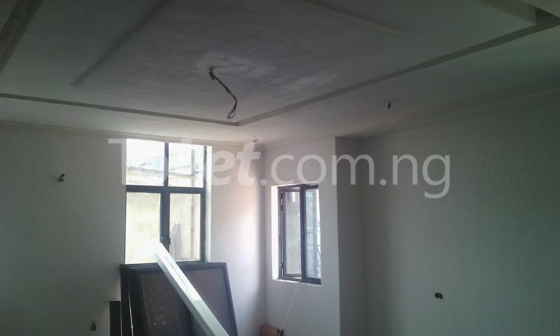 6 bedroom House for sale Victory Estate, Ajah Thomas estate Ajah Lagos - 5