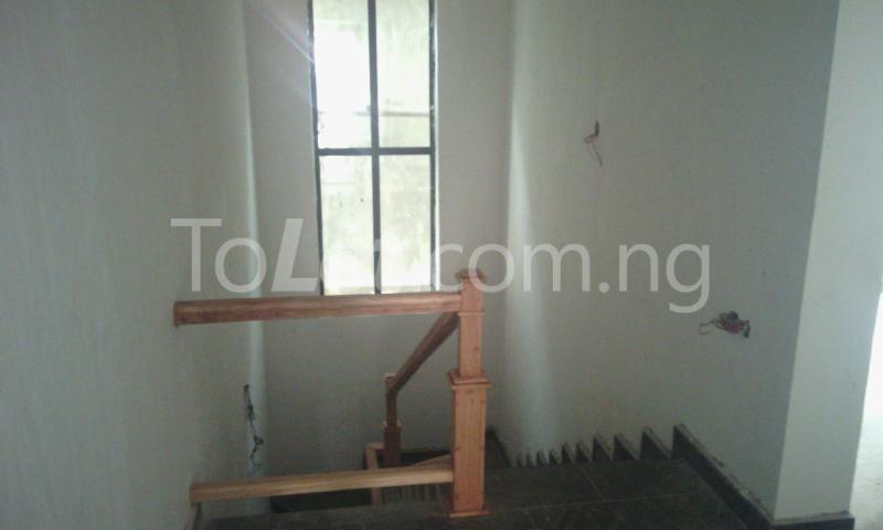 6 bedroom House for sale Victory Estate, Ajah Thomas estate Ajah Lagos - 7