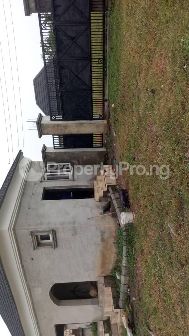 Shared Apartment Flat / Apartment for sale osogbo GRA  Osogbo Osun - 3