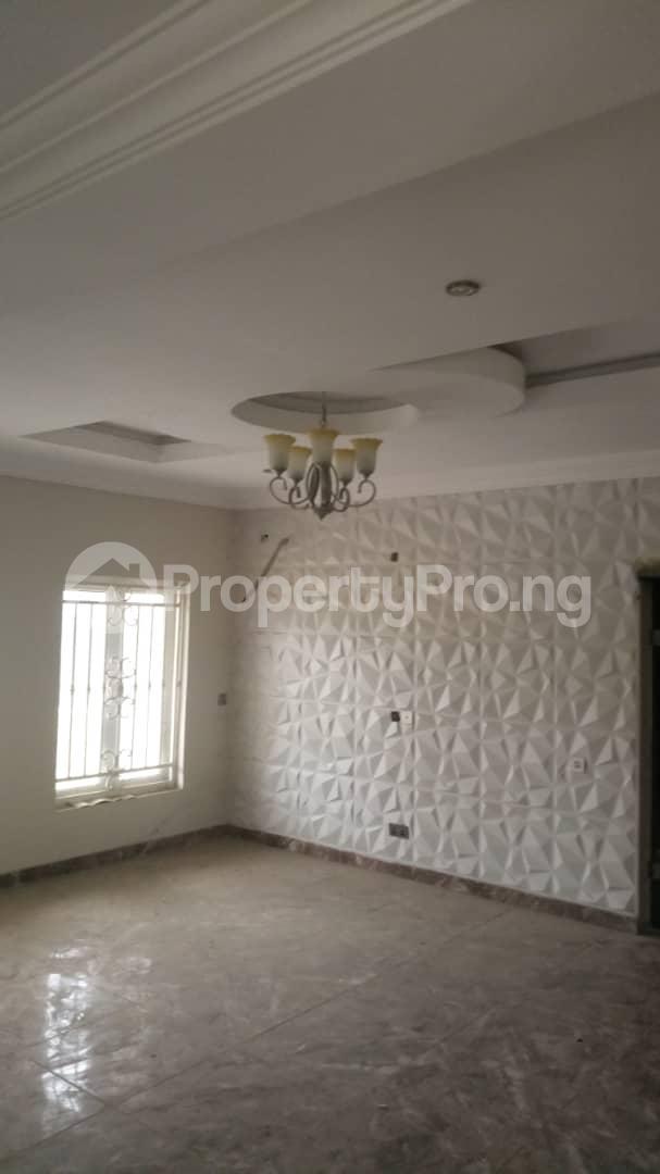Shared Apartment Flat / Apartment for sale osogbo GRA  Osogbo Osun - 14