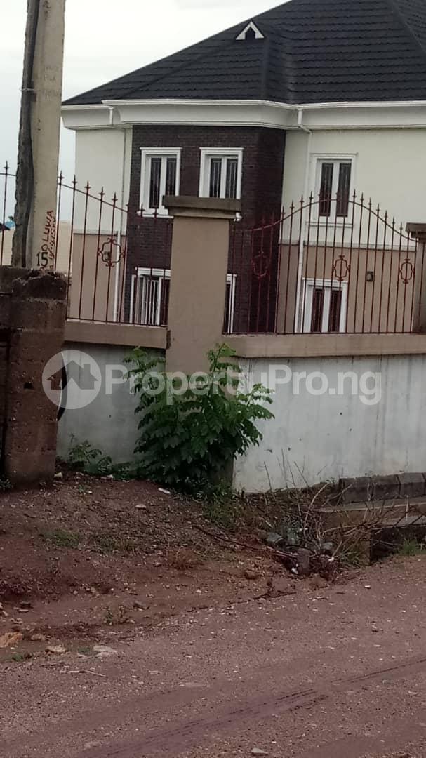 Shared Apartment Flat / Apartment for sale osogbo GRA  Osogbo Osun - 1