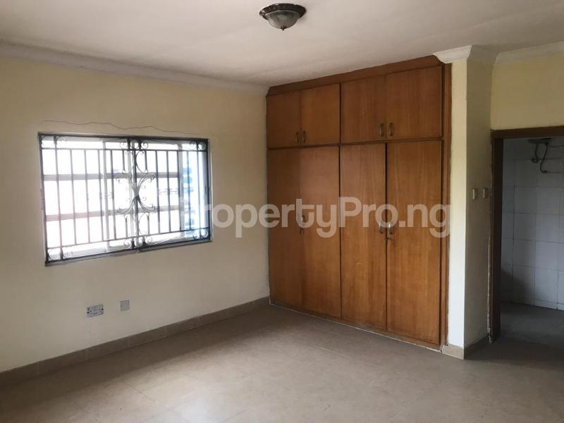 5 bedroom House for sale Parkview Estate Ikoyi Lagos - 7