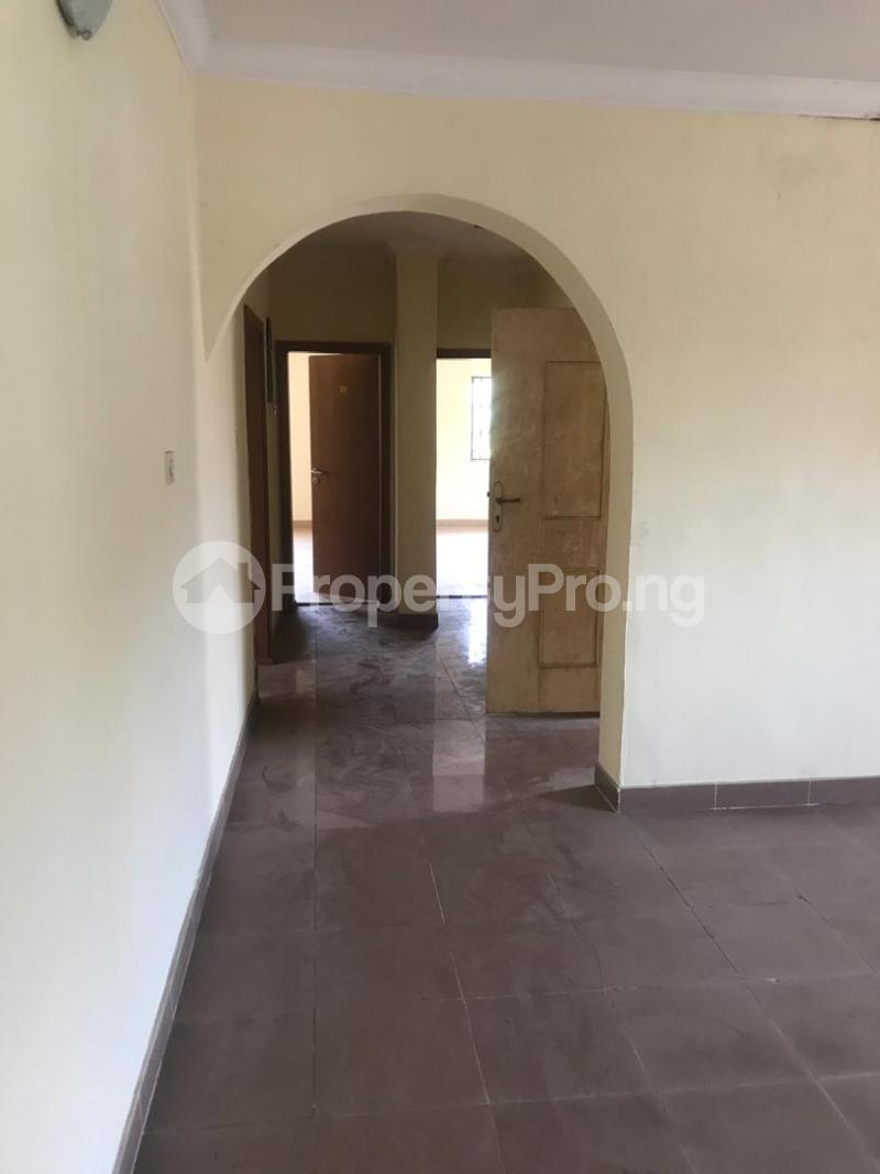 5 bedroom House for sale Parkview Estate Ikoyi Lagos - 8