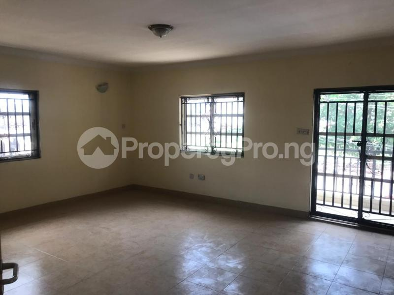 5 bedroom House for sale Parkview Estate Ikoyi Lagos - 10