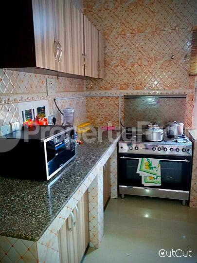 5 bedroom Detached Bungalow House for sale Imiringi road Tombia, Yenagoa Yenegoa Bayelsa - 3