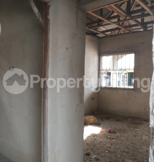 5 bedroom Detached Bungalow House for sale Elijah, Off Badagry Express Way Oko Afo Badagry Lagos - 3