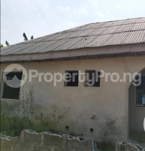 5 bedroom Detached Bungalow House for sale Elijah, Off Badagry Express Way Oko Afo Badagry Lagos - 2