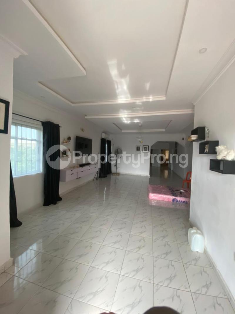5 bedroom Terraced Bungalow for sale Adamo Ijede Ikorodu Lagos - 3