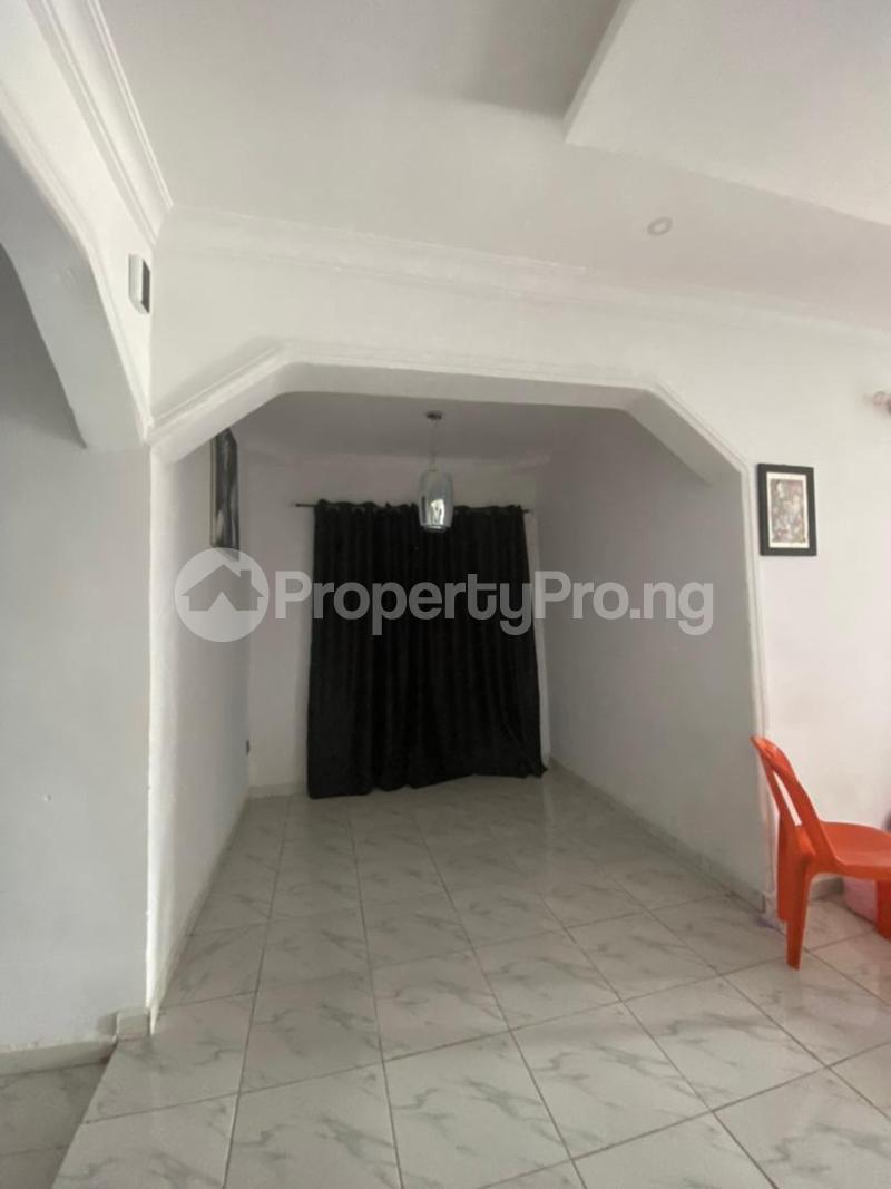 5 bedroom Terraced Bungalow for sale Adamo Ijede Ikorodu Lagos - 2