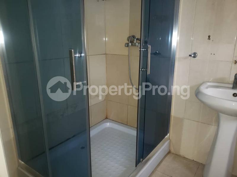 5 bedroom Detached Duplex House for rent   Lekki Phase 1 Lekki Lagos - 16