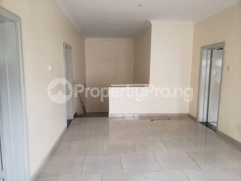 5 bedroom Detached Duplex House for rent   Lekki Phase 1 Lekki Lagos - 8