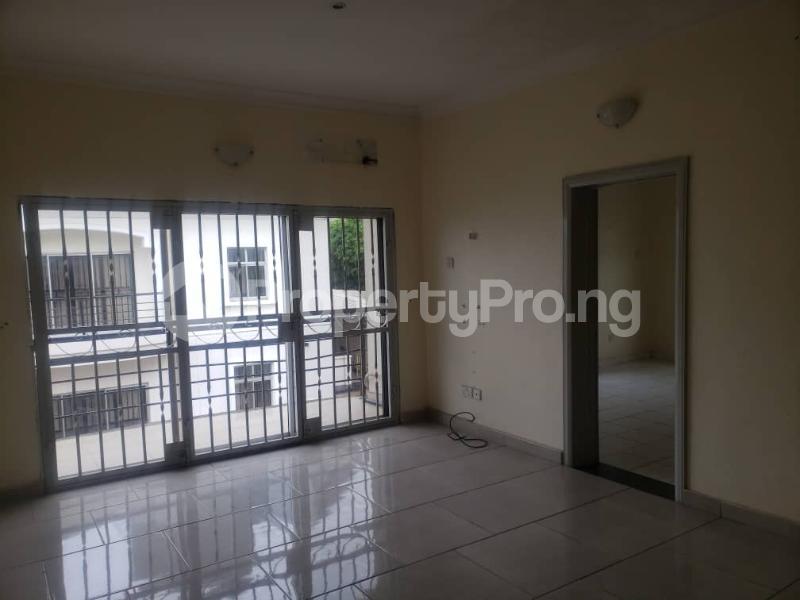 5 bedroom Detached Duplex House for rent   Lekki Phase 1 Lekki Lagos - 6