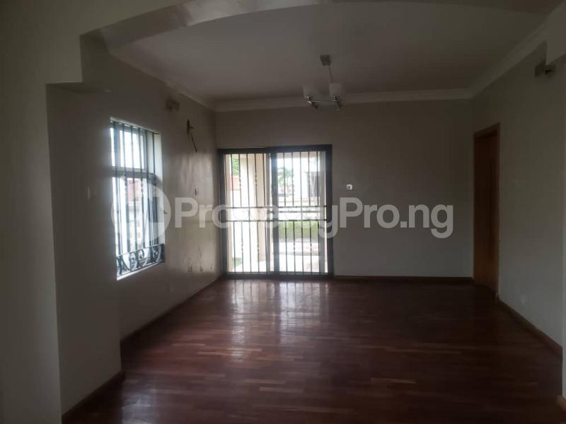 5 bedroom Detached Duplex House for rent   Lekki Phase 1 Lekki Lagos - 10
