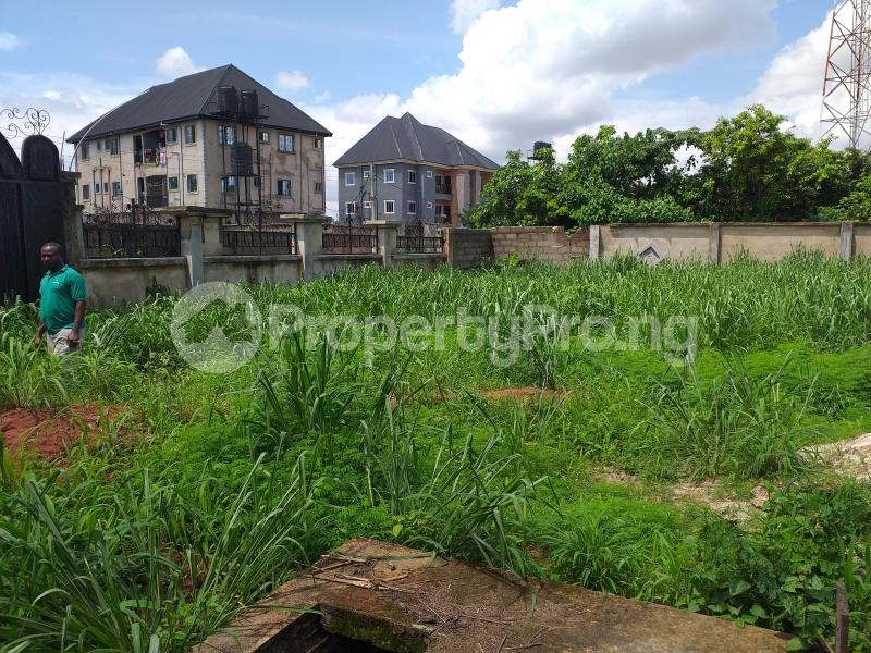 5 bedroom Detached Bungalow House for sale Ihu Orji, Around Senator Ezenwa Onyewuchi's House Orji Owerri Imo - 3