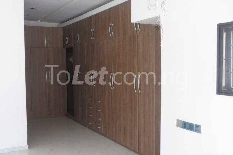 5 bedroom House for sale - VGC Lekki Lagos - 6
