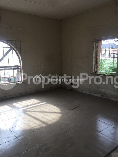 5 bedroom Detached Duplex for rent Ogunlana Ogunlana Surulere Lagos - 1