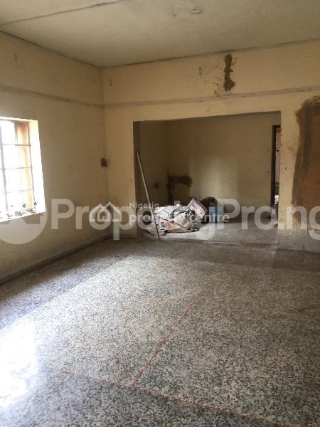 5 bedroom Detached Duplex for rent Ogunlana Ogunlana Surulere Lagos - 5