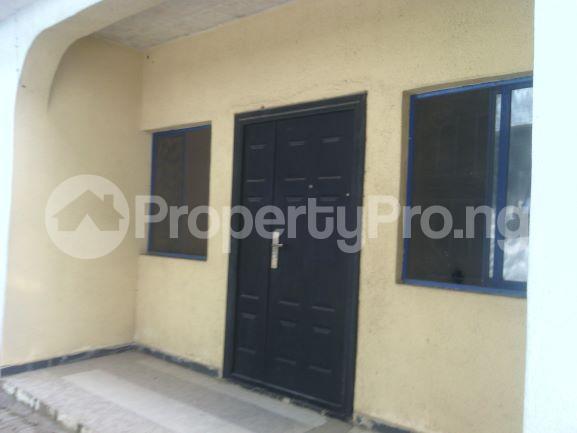 5 bedroom Detached Duplex for rent Abuja Estate, Igbo Oluwo Jumofak Ikorodu Lagos - 3