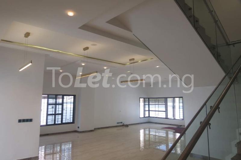 5 bedroom House for sale - VGC Lekki Lagos - 8