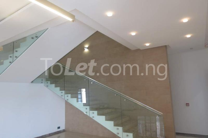 5 bedroom House for sale - VGC Lekki Lagos - 1