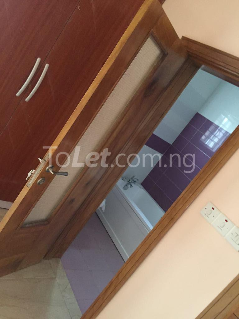 5 bedroom House for sale Southern View Estate Lekki Phase 1 Lekki Lagos - 4
