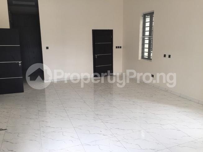 5 bedroom Detached Duplex House for sale Francis Oje Close chevron Lekki Lagos - 7