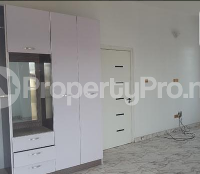 5 bedroom Detached Duplex House for rent Victory Estate Thomas estate Ajah Lagos - 3