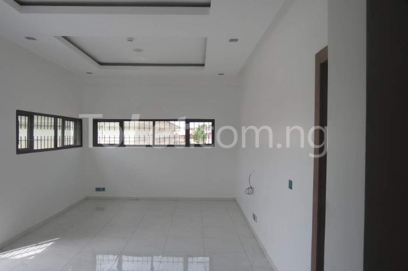 5 bedroom House for sale - VGC Lekki Lagos - 5