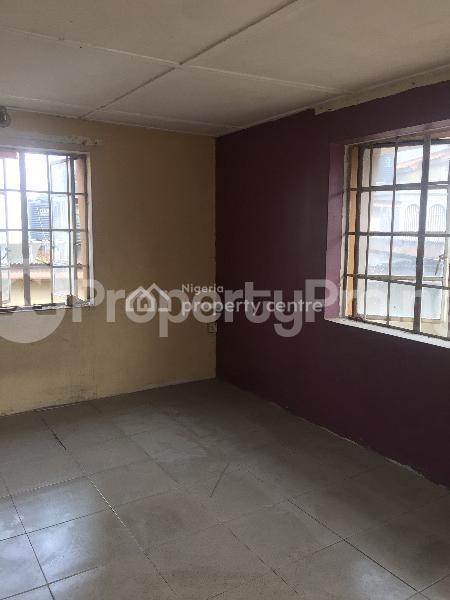 5 bedroom Detached Duplex for rent Ogunlana Ogunlana Surulere Lagos - 3