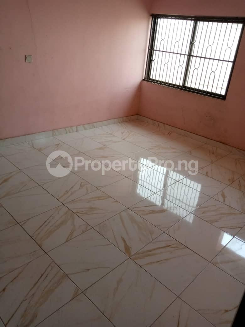 5 bedroom Detached Duplex House for rent   Ogudu GRA Ogudu Lagos - 14